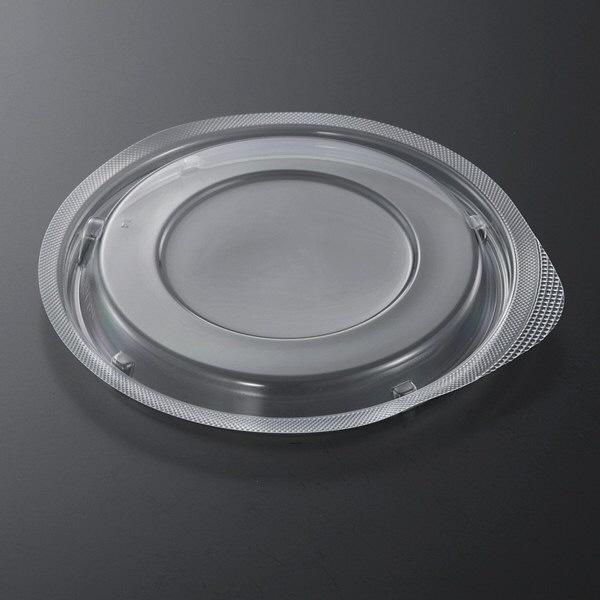 SDスープカップ170mmフタ600枚