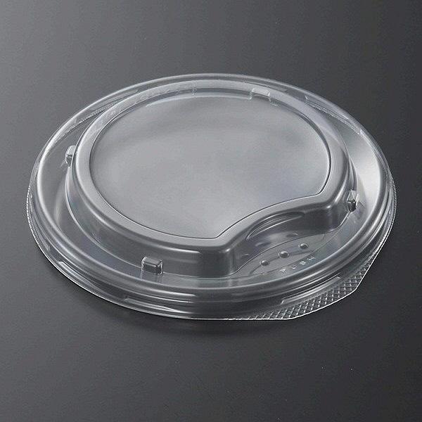 SDカップ140mmフタ1500枚