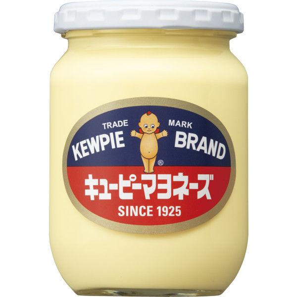 キユーピー マヨネーズ(瓶) 250g