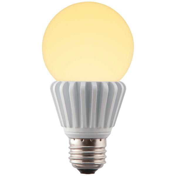 【在庫限り】LDA11L-G-T1/LED電球60W相当 広配光形 E26