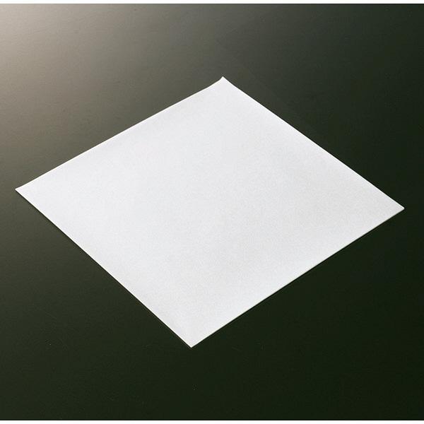 天満紙器 XG403 ペーパーココットシート(160角白) 4499058 1箱(1500枚) (取寄品)