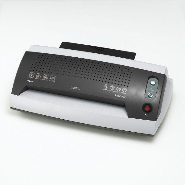 アスカ ラミネーター L405A3
