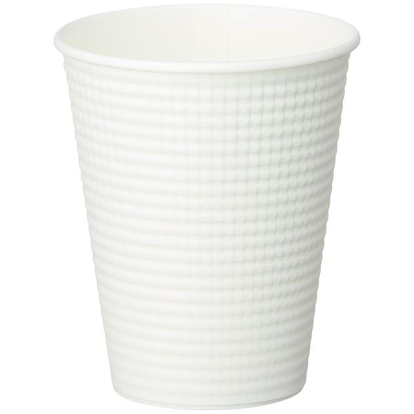 エンボスカップ 260ml 1袋50個入