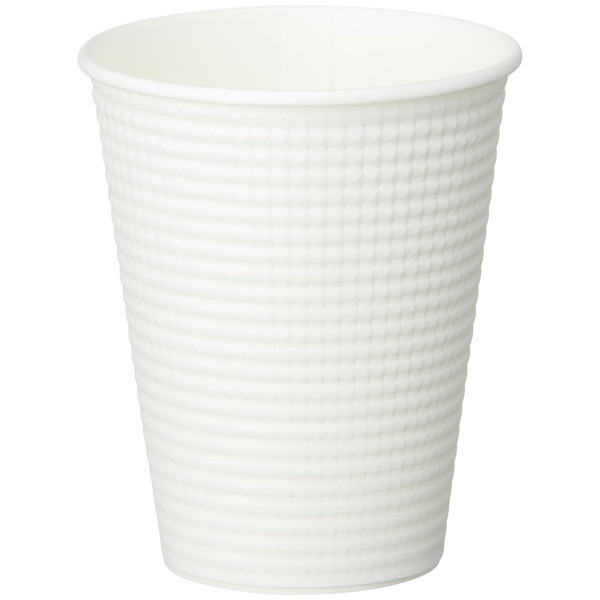 エンボスカップ260ml 1箱1000個