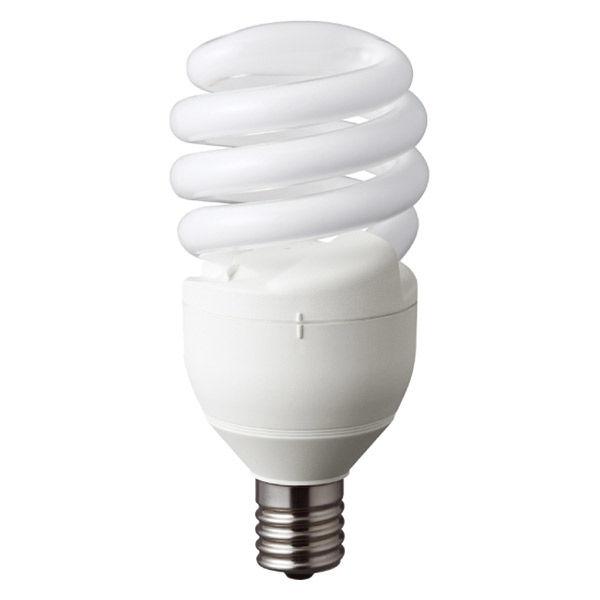 パナソニック パルックボール D60形 E17口金 電球色 EFD15EL11EE17