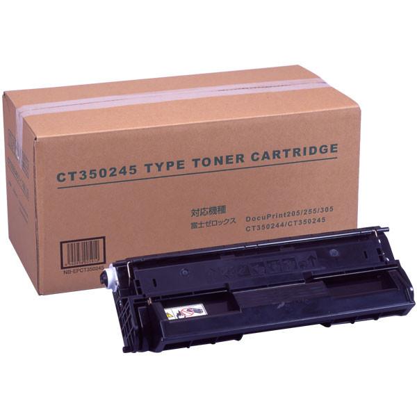 CT350245 汎用品