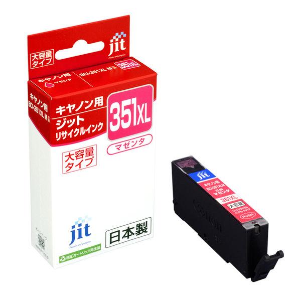 JIT-AC351MXL