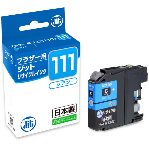 JIT-B111C