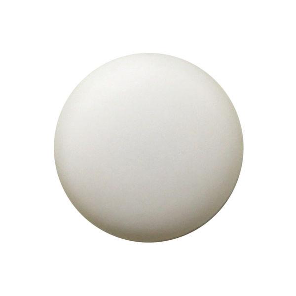 プラス カラーマグネット CP-015M ホワイト (直送品)
