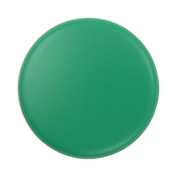 プラス カラーマグネット CP-030M グリ-ン (直送品)
