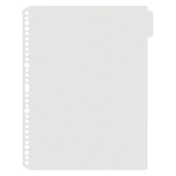プラス インデックス FL-102IX COOL (直送品)
