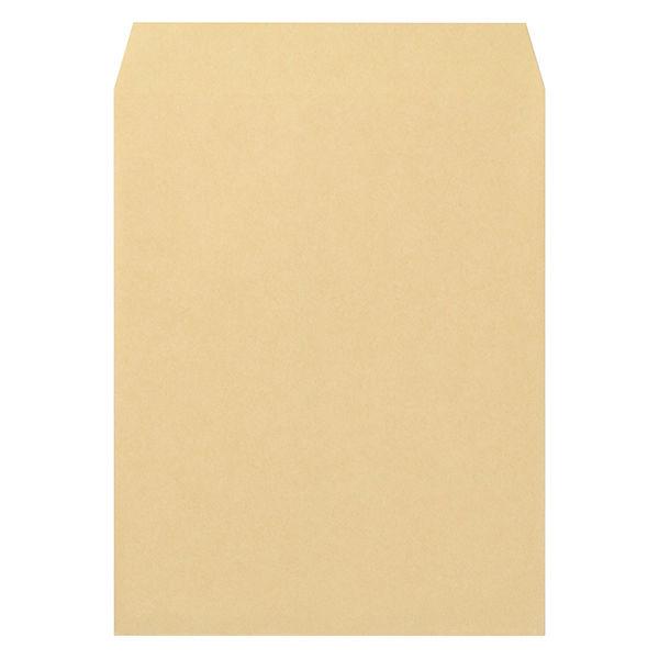 マルアイ 事務用封筒 角5 100枚 PK-158 (直送品)