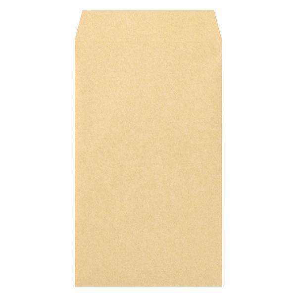 マルアイ 事務用封筒 角8 100枚 PK-188 (直送品)