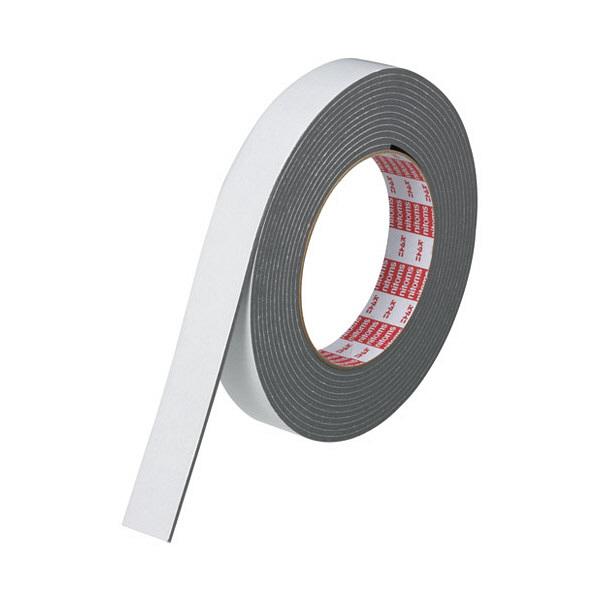 ニトムズ 超強力両面テープ 粗面用 T4593 (直送品)