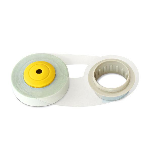 プラス テープグルーエコ 交換 弱粘着 TG-311R (直送品)