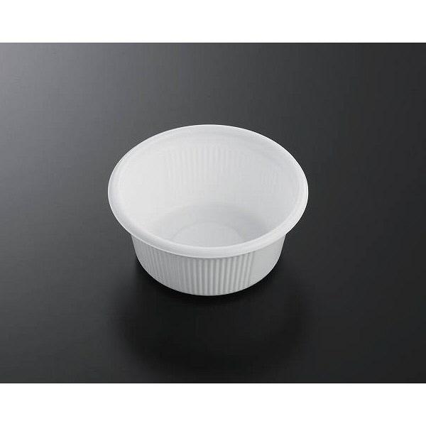 中央化学 SDキャセロ IM130-57 ホワイト 本体 (取寄品)