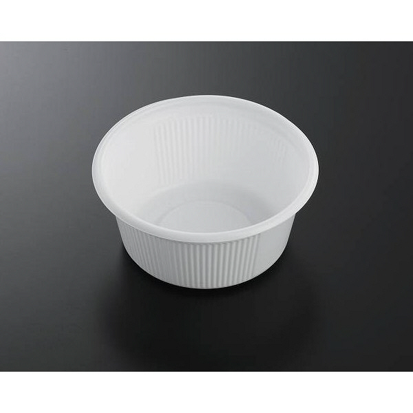 中央化学 SDキャセロ IM150-66 ホワイト 本体 (取寄品)