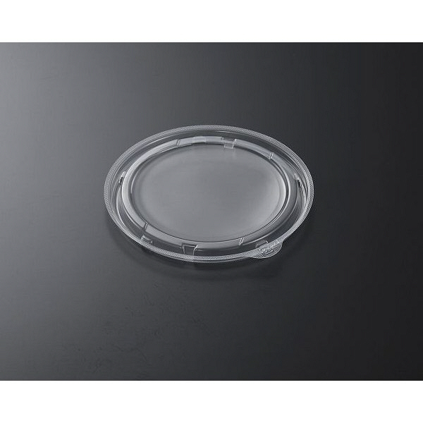 中央化学 SDキャセロ IM150 フタ (SPP) (取寄品)