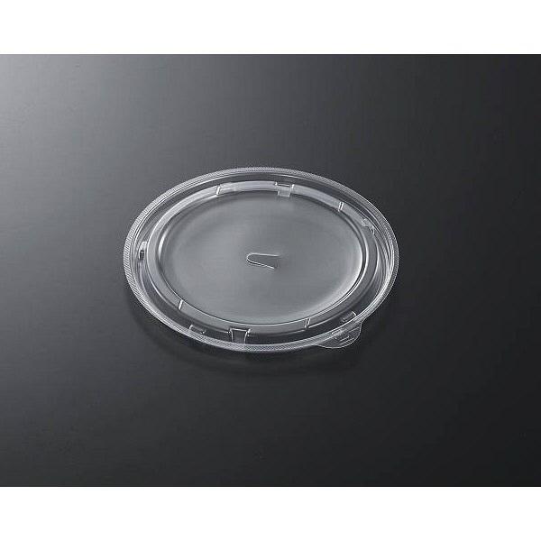 中央化学 SDキャセロIM150フタ(U字穴)SPP (取寄品)