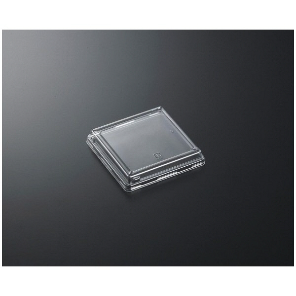 中央化学 CFAキャセロ 4K110 高フタ (取寄品)