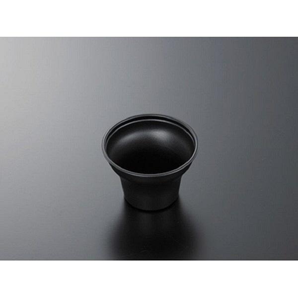 中央化学 CF CNB C105-180 ブラック 本体 (取寄品)