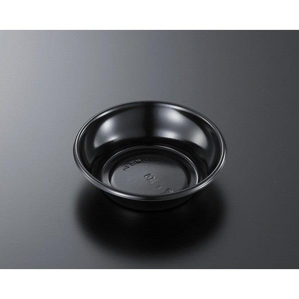 中央化学 CF CNB M15 4H 黒 本体 (取寄品)