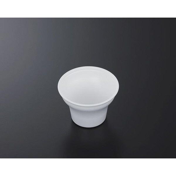 中央化学 CF CNB C105-180 ホワイト 本体 (取寄品)