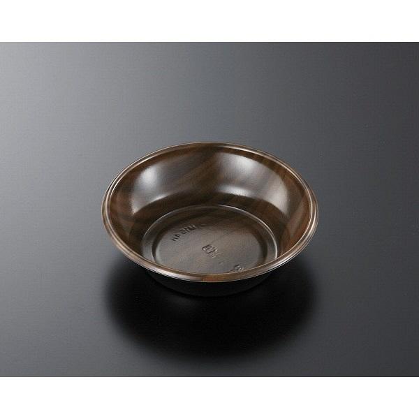 中央化学 CF CNB M15 4H茶板目-ブラック本体 (取寄品)
