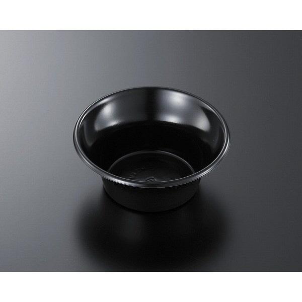 中央化学 CF CNB M15 6H 黒 本体 (取寄品)