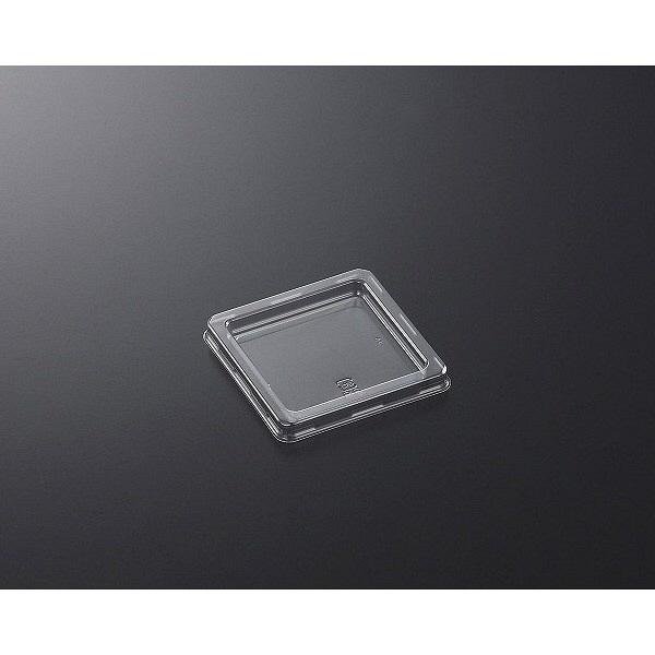 中央化学 CFAキャセロ 4K 90 平フタ S (取寄品)
