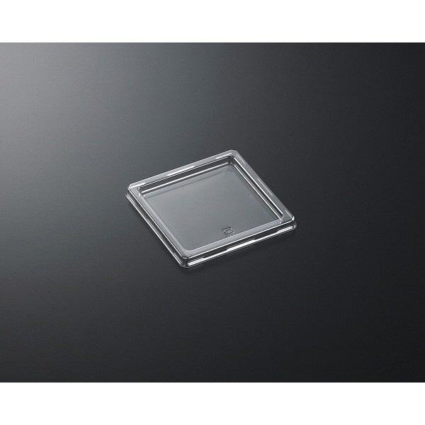 中央化学 CFAキャセロ 4K110 平フタ S (取寄品)
