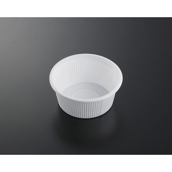 中央化学 SDキャセロ M130-57 ホワイト 本体 (取寄品)