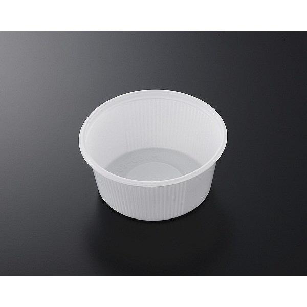 中央化学 SDキャセロ M150-66 ホワイト 本体 (取寄品)