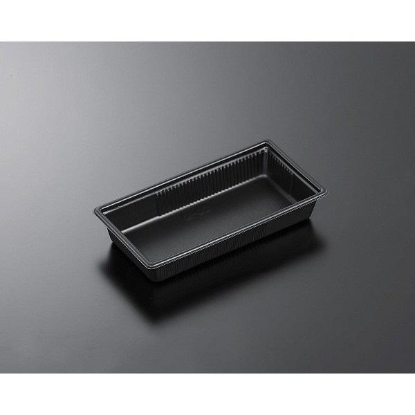 中央化学 SDキャセロ 20-10 ブラック 本体 (取寄品)