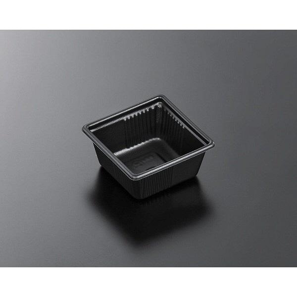中央化学 SDキャセロ 4K 90-40 ブラック 本体 (取寄品)