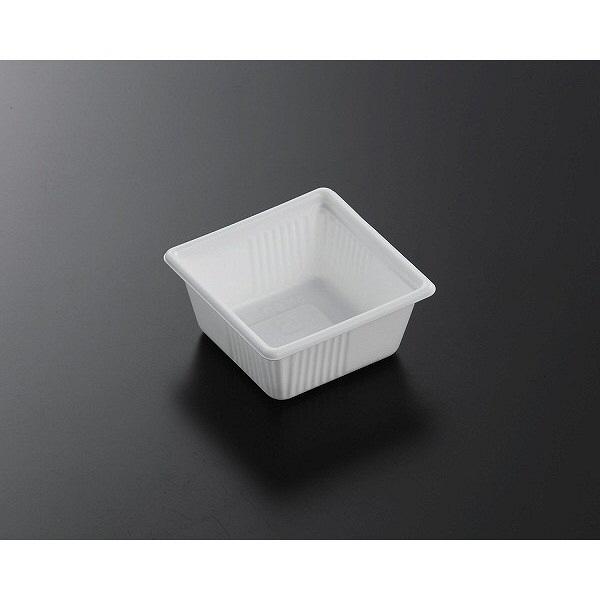 中央化学 SDキャセロ 4K 90-40 ホワイト 本体 (取寄品)