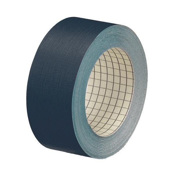 プラス 紙クロステープ 35mm×12m AT-035JC (直送品)