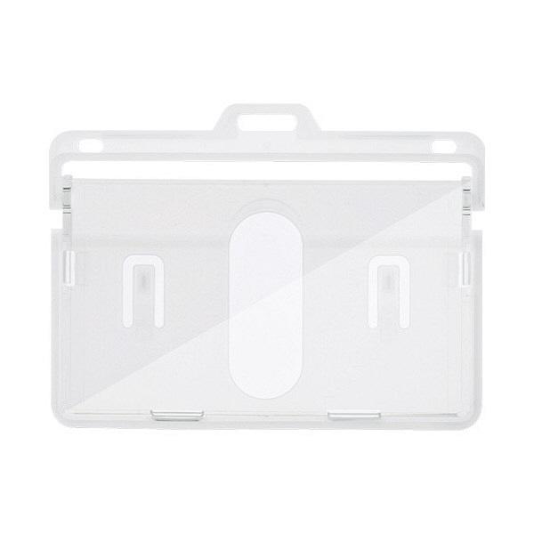 ソニック IDカード用表示面 ハード NF-575-1 (直送品)