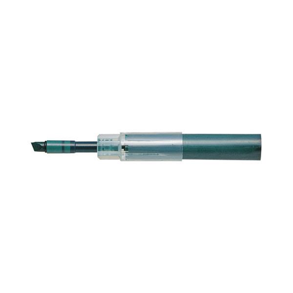 三菱鉛筆(uni) お知らセンサーカートリッジ PWBR1005K.6 (直送品)