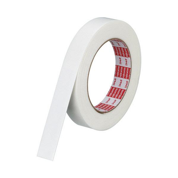 ニトムズ 超強力両面テープ 多用途 T4543 (直送品)