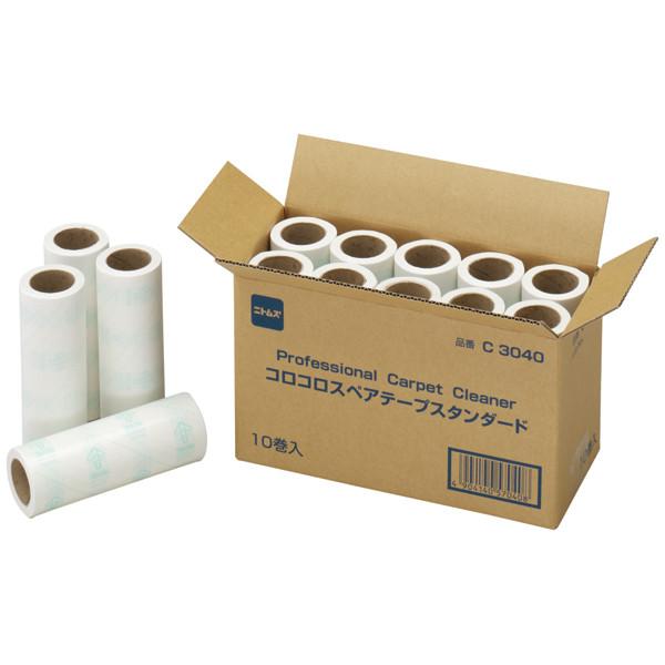コロコロスペアテープ スタンダード160