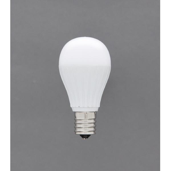アイリスオーヤマ LED電球 E17 広配光 60W相当 昼白色 LDA7N-G-E17-6T2