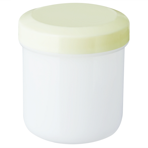 定量型軟膏容器 50mlクリーム