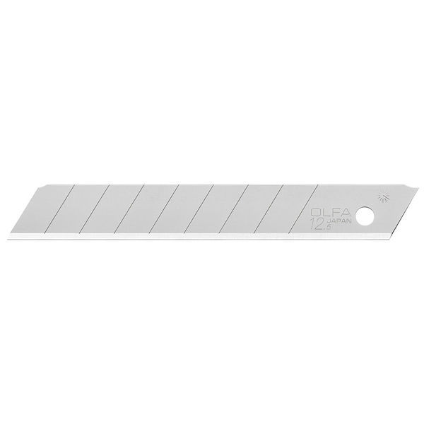 オルファ 替刃(M厚)5枚入り文具専用 MTB5KS