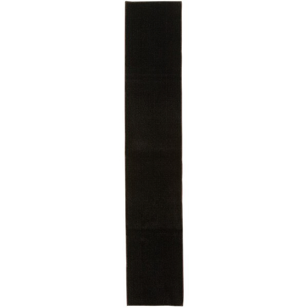 キッチンマット レイル 45×240