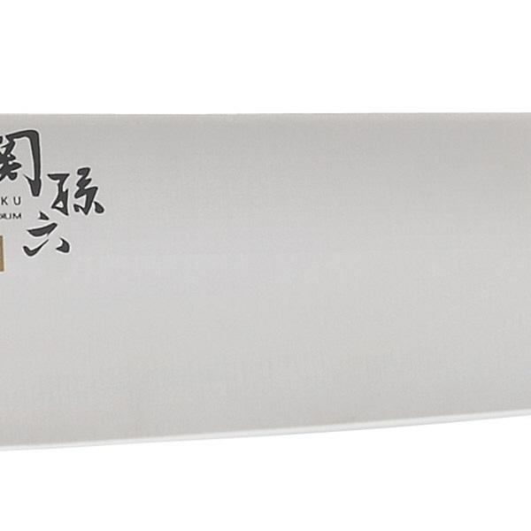 貝印 4000ST 牛刀 270mm
