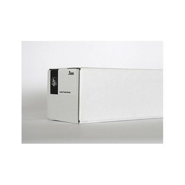 Too 和紙 [ ホワイト ] IJR36-22D (取寄品)