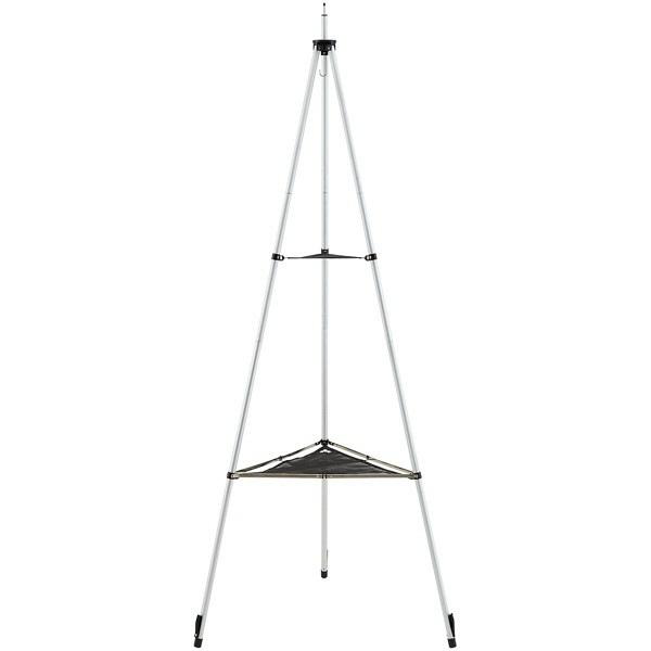 ロゴス マルチトリポッドタワー