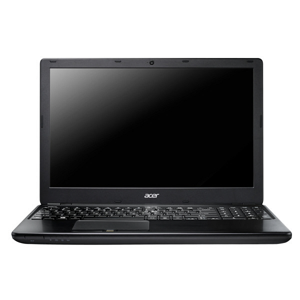 Acer A4ノート オフィス有(HB)