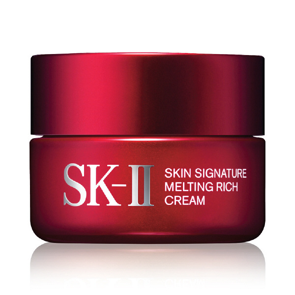 p g japan sk ii globalization P&g japan the sk ii globalization project case solution - sk-ii is certainly a unique jewel because of the fact it's hardly known outdoors the confines of japanese market but nevertheless made the presence so.
